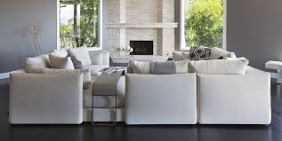 living room decor with sectional. Sectional Sofas Living Room Decor With