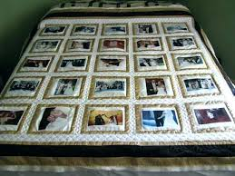 Memory Quilts Ideas From Clothing Graduation Quilt Bedrooms ... & memory quilts ideas find this pin and more on wedding quilt guest book  pattern patterns old . memory quilts ideas ... Adamdwight.com