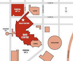 Bmo Centre Calgary Seating Chart Calgary Bmo Centre Wiki Gigs