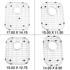kitchen sink grids. Faucet Com Khu100327560c Captivating Kitchen Sink Grids G