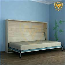 murphy bed mechanism bed mechanism wall bed mechanism bed mechanism wall bed bed wall