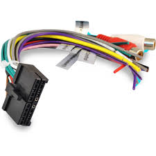 power acoustik ptid 7350nrbt wiring harness wiring solutions Dual 2 Ohm Wiring-Diagram power acoustik ptid 7350nrbt wiring harness solutions