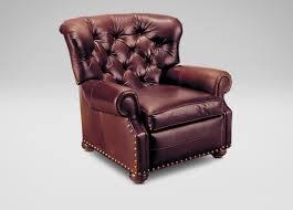literarywondrousr recliners adorable navasota recliner gallery leather sofas gumtree perth