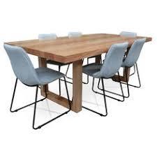 extendable dining table tasmanian oak. bondi 2100 tasmanian oak dining set extendable table