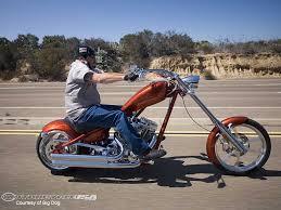 2005 big dog chopper bdm vehiclepad 2005 big dog chopper dt 2008 big dog motorcycles 1st look motorcycle usa