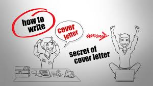 6 steps to write a cover letter for resume steps on how to write a cover letter