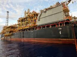 Fpso Design Guidance Notes Fpso Revival Opportunities And Outlook Oil Gas Iq
