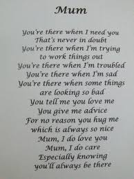 Best Birthday Quotes For Daughter From Mom Funny Mother Wording Text