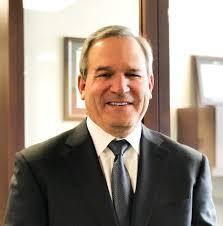Robert S Scherer | Graystone Consulting - Metropolitan Washington ...