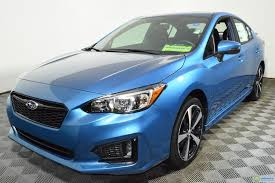 2018 subaru manual. modren subaru new 2018 subaru impreza 20i sport 4door manual intended subaru manual