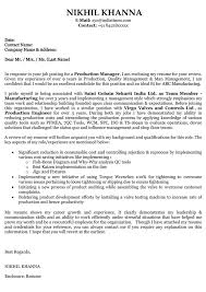 Resume Cover Letter For Freshers Choice Image Cover Letter Ideas