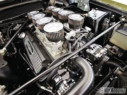 similiar 302 ford engine measurements keywords 302 engine dimensions related keywords suggestions 302 engine