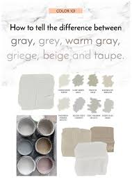 Image result for grey beige  Grey ExteriorTaupe ColorPaint ...