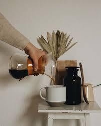 polly bryant (@agirlnamedpol) • Instagram photos and videos in 2020 |  Coffee addict, Coffee lover, Coffee maker