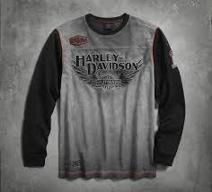 men s t shirts motorcycle t shirts harley davidson usa