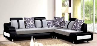 ... Sofa:Amazing Sofa Design Latest Home Design Awesome Best With Sofa  Design Latest Furniture Design