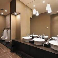 public bathrooms design. Perfect Public Public Restroom Design Ideas Pictures Remodel And Decor On Bathrooms L