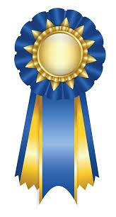 Blue Ribbon Design Pin By Gracia Celadis Casano On Ribbon Png Ribbon Png