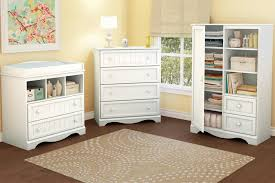 South Shore Bedroom Furniture South Shore Furniture Savannah Collection Twin Bed Pure White