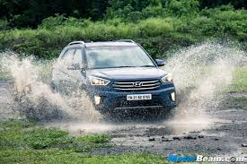 2018 hyundai creta review. unique creta 2015 hyundai creta test drive review for 2018 hyundai creta review n
