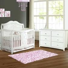 nursery area rugs girl 5 gallery baby girl nursery area rugs regarding invigorate baby girl room