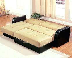 most comfortable couch in the world. Most Comfortable Sofa S F Queen Sleepers Sleeper Sectional In The World Couch C