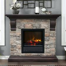 cau corner gel fuel fireplace electric fireplace tv stand with with regard to elegant residence electric fireplaces toft ideas
