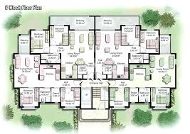 apartment floor plans designs home design ideas for small living room apartment floor plans designs inspiration