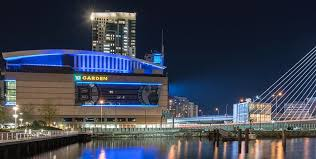 td garden announces new concession stand specials for 2019 stanley cup final