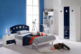 teenage bedroom designs blue. Favorable Ideas For Your Teenage Bedroom Design : Cool Decoration Using Designs Blue D