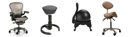 Unique Desk Chair For Back Pain Active Chairs To Prevent Inspiration