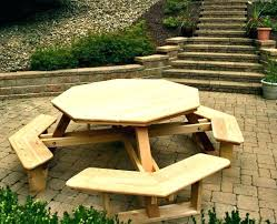 outdoor furniture home depot. Picnic Bench Home Depot Wood Table  Plan . Outdoor Furniture