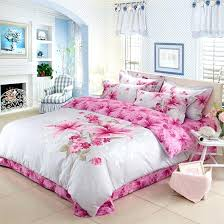 girls bedding set twin full size of bedroom cute double comforter sets toddler home improvement catalog girls bedding set twin