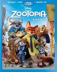 Danh sách phim hoạt hình Disney hay gắn liền với tuổi thơ của bao ...   Phi  vụ động trời, Disney, Phim hoạt hình
