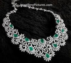 description diamond jewellery