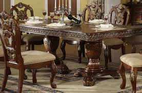 dining table set traditional. Beautiful Ashley Furniture Formal Dining Room Sets Gallery Table Set Traditional U