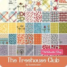 Imagineering Disney Four Squares Treehouse