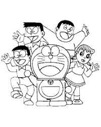 A description of tropes appearing in doraemon: Doraemon Nobita Shizuka Gian Suneo Drawing Video Dowload Anime Wallpaper Hd