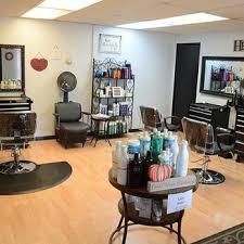 studio 150 hair and nail salon hair
