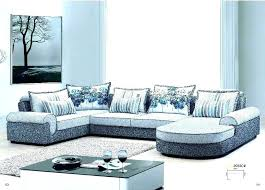 top modern furniture brands. Luxury Contemporary Furniture Brands Best Living Room Quality Highest Makers Top . Modern