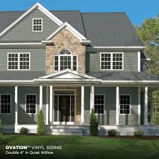 mastic home interiors. Mastic Home Interiors Download Interiorsmastic Ovation Vinyl Best Designs G