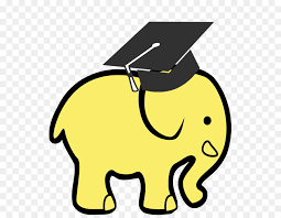 white elephant gift clip art. Contemporary Elephant White Elephant Gift Exchange Our Lady Of Fatima Catholic Elementary School  Sale  Intended Elephant Gift Clip Art S