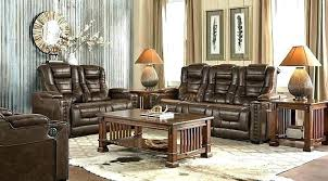 couches rooms to go sofa at living room sets suites furniture collections pertaining plan blue leather rooms to go