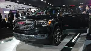 2018 dodge full size suv. delighful size large size of gmc2018 dodge ram concept upcoming chevy cars gm suv  lineup 2018 with dodge full size suv