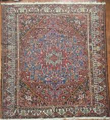 area rugs las vegas awesome antique oriental for rug cleaners s