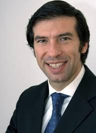 Inteligencia de sistemas de seguridad y retorno de inversión. Carlos Ángeles ... - carlosangelesaxxonsoft2