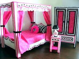 Monster High Bedroom Contemporary High Bedroom Sets Monster High ...