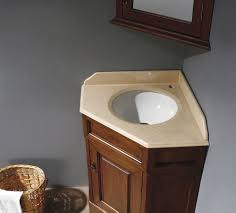 white wooden sink cabinet with simple designer bathroom vanity cabinets