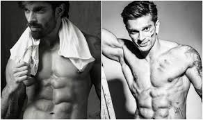 karan singh grover s workout videos will give you major fitness goals