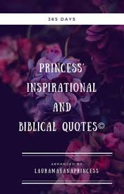 Christian Quotes On Fear Best Of Princess' Inspirational And Biblical Quotes© Part24Faith Vs Fear